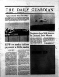 The Guardian, May 19, 1983
