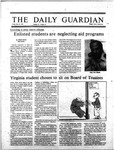 The Guardian, May 20, 1983
