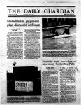 The Guardian, May 24, 1983