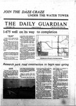 The Guardian, October 7, 1983