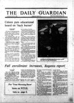 The Guardian, October 19, 1983