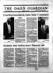 The Guardian, November 3, 1983