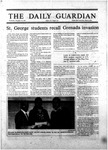 The Guardian, November 16, 1983