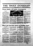 The Guardian, November 18, 1983