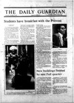 The Guardian, November 23, 1983