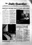 The Guardian, January 5, 1984