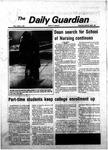 The Guardian, January 6, 1984