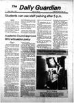The Guardian, January 10, 1984