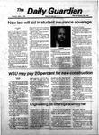 The Guardian, January 11, 1984