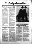 The Guardian, January 12, 1984