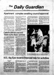 The Guardian, January 19, 1984