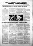 The Guardian, January 24, 1984