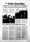 The Guardian, February 8, 1984