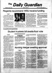 The Guardian, March 28, 1984