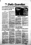 The Guardian, April 6, 1984