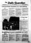 The Guardian, April 12, 1984