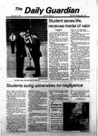 The Guardian, April 13, 1984
