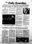 The Guardian, April 17, 1984