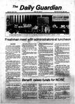 The Guardian, April 25, 1984