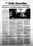 The Guardian, April 26, 1984