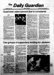 The Guardian, May 2, 1984
