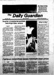 The Guardian, May 4, 1984