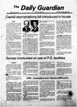 The Guardian, May 17, 1984