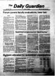 The Guardian, May 18, 1984