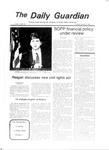 The Guardian, September 19, 1984