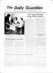 The Guardian, September 21, 1984