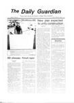 The Guardian, September 25, 1984