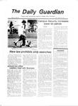 The Guardian, September 28, 1984