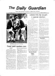 The Guardian, November 2, 1984