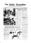 The Guardian, November 6, 1984