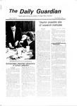 The Guardian, November 9, 1984