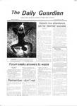 The Guardian, November 15, 1984