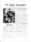 The Guardian, November 16, 1984