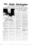 The Guardian, April 1, 1985 (April Fools' Day)