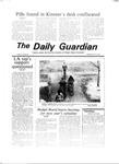 The Guardian, April 10, 1985