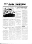 The Guardian, April 12, 1985