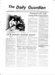 The Guardian, April 17, 1985