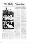 The Guardian, April 23, 1985
