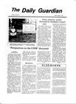 The Guardian, November 5, 1985