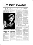 The Guardian, April 1, 1986