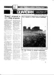 The Guardian, February 17, 1987
