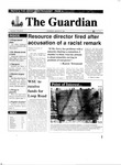 The Guardian, August 8, 1991