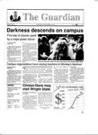 The Guardian, September 16, 1992