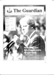 The Guardian, October 7, 1992