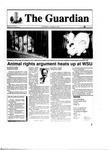 The Guardian, November 11, 1992