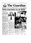 The Guardian, January 6, 1993